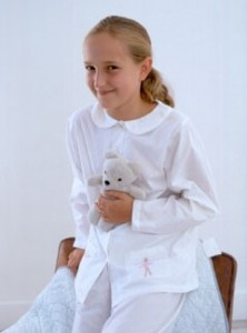 Childrens Nightwear Darcy